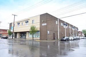 Condo à Vendre - 208-201 7e Avenue Lachine