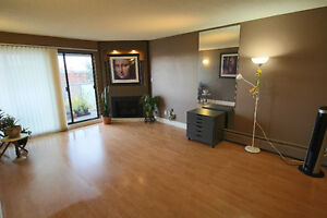 2bd 2bath 998sqft renovated with South Downtown View North Shore Greater Vancouver Area image 2