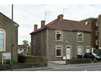 1 bedroom in Soundwell Road, Soundwell, Bristol, BS16 4RD