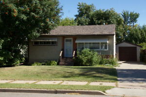 Investment Opportunity, Single Family Home on a 50 ft Lot