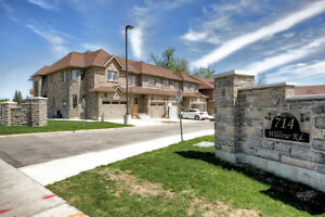 LUXURY LIVING IN THE PERFECT LOCATION!