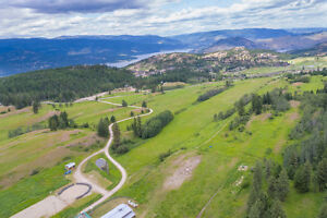 280 Acre Ranch Estate - Huge Potential!