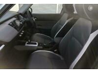 2021 Honda Jazz 1.5 i-MMD (107ps) Crosstar EX Auto Hatchback Petrol Automatic