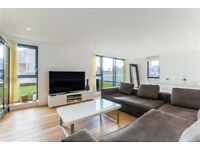 2 bedroom flat in Kensington Apartments Commercial Street, Aldgate East, E1