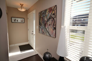 Immaculate Condo in Sherwood Park