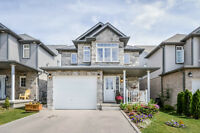 LOVELY WESTVALE HOME BACKING ONTO GREENSPACE - OPEN HOUSE!