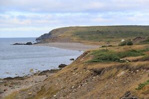 GRAND BANK BEACH FRONT PROPERTY St. John's Newfoundland image 6