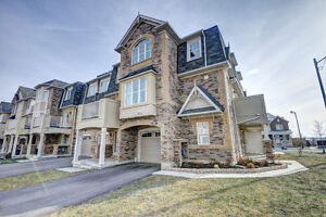 FIRST TIME HOME BUYER? MILTON HOME FOR SALE