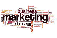 Business and Marketing Services - Marketing Specialist