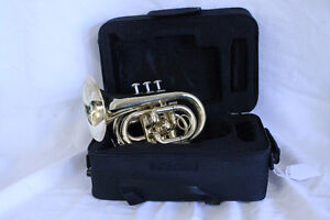 POCKET TRUMPETS NOW ONLY $199 London Ontario image 2