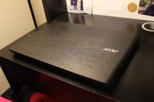 Laptop for Sale: Acer Aspire E5