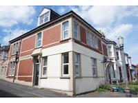3 bedroom flat in Ashgrove Road, Ashley Down, Bristol, BS7 9LQ
