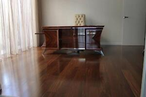 Installation of timber flooring Gold Coast, Brisbane Ashmore Gold Coast City Preview