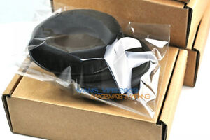 Ear-pads-earpad-replacement-for-AKG-K240-K240S-K240-STUDIO-K240-MKII-headphones