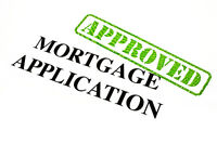 1st Mortgages Starting at 1.89% 2nd from 5.95%