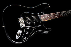 Fender Stratocaster Special