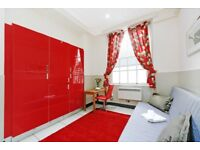 CLEAN& MODERN STUDIO FLAT****STUDENTS**REGENTS**LBS***WESTMINSTER** CALL TODAY TO VIEW****