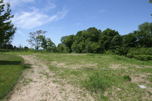 Vacant Lot - 1697 Cottonwood, Kingsville