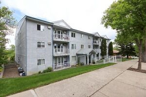 Adult (40+) Condo - Walking Distance to Downtown Medicine Hat