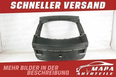 Mercedes GLE Coupe C292 W292 Heckklappe Kofferaum Versand Klappe Heck Deckel 292