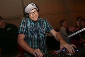 Dj Services Available. Book Now. Cambridge Kitchener Area image 5