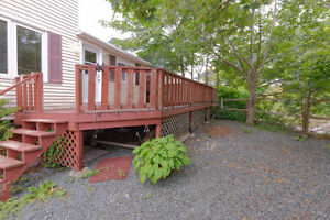 2 bedroom house in Portugal cove, 5 Hardings hill rd St. John's Newfoundland image 10