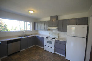 3 Bed, Top Floor, Newly Updated in Desirable Mission Hill