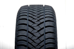 Maxxis Winter Tire AP2 8/32  205/65/r15
