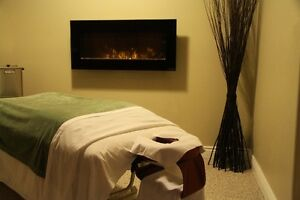 Registered Massage Therapy (RMT) Kingston Kingston Area image 1