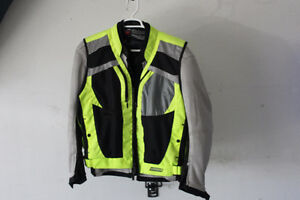 Mens Motorcycle Clothing for Sale