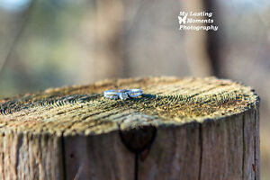 $600.00 Special Wedding & Engagement Session Printed & On USB London Ontario image 7