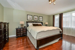 BEAUTIFUL GUELPH HOME! Kitchener / Waterloo Kitchener Area image 15