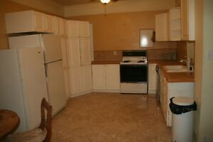 House For Rent Ideal Central Location