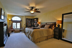 Real Estate Photography in HDR. $109.95 +hst Kitchener / Waterloo Kitchener Area image 6