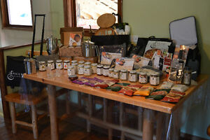 Selling My Epicure Inventory !!!