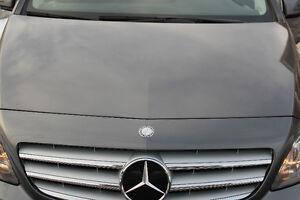 2013 Mercedes-Benz B250 cuir Bicorps freins neufs 8 pneus