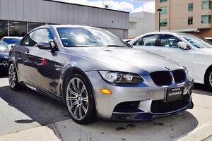 !!BMW 2011 M3 **No accident**Lowest price guarantee**Quick Sell*