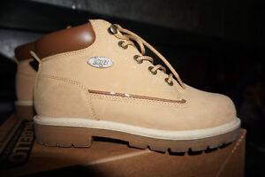 Lugz boots, women's, Size 6.5 (EUR 37)