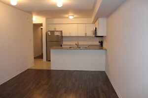 Condo Townhouse for rent