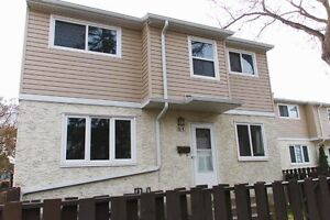 3 bed  House Renovated