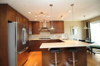 *OPEN HOUSE SUN 2-4* RENOVATED DEERFIELD TOWNHOME
