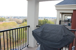 Beautiful Fully Furnished Condo Strathcona County Edmonton Area image 10