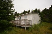 Cottage for Sale in Georgetown/Makinsons