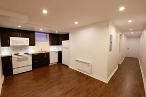 Summer sublet Hutchison and Pins