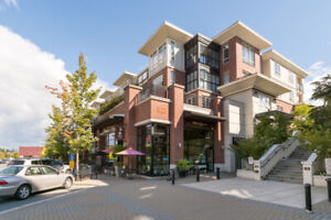 30+ Day Rental - Fully Furnished 2 Bedroom Townhome