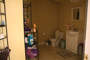 Student Room Close to Niagara College Welland
