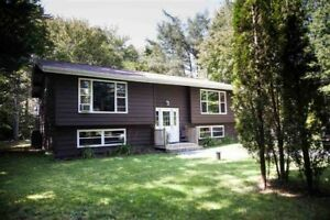 Homes For Sale In HRM Between 200k and 300k (Arden Pickles)