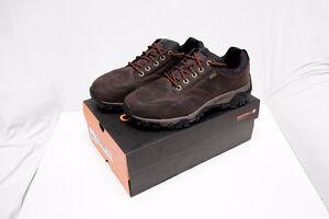 Chaussures de randonnée Merrell Moab Rover Waterproof (neuve)