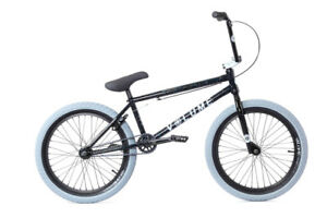 Volume Transit Bmx Bikes ONLY @ Sam's Bmx Shop