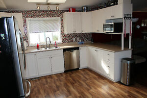 PRICED REDUCED!!!!!! Mobile Home in Sherwood Park Strathcona County Edmonton Area image 8